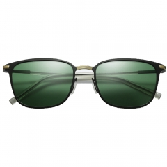 Polarized Sunglasses LM0864 (56-17-135)