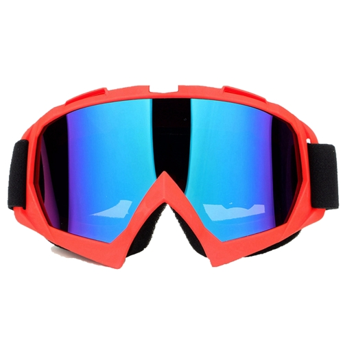 Sports Skiing Goggles LMX600