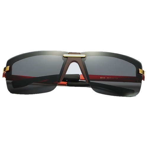 Polarized Sunglasses LM5010 (67-22-136)