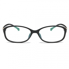 Fashion TR90 Eyeglasses EG8173 (54-17-133)