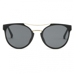 Fashion Sunglasses LM2267 (59-19-140)