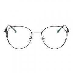 Fashion Cat-eye Eyeglasses EG18011 (52-19-144)