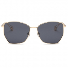 Retro Pearl Sunglasses LM3754 (68-13-132)