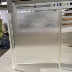 LABER® U channel glass