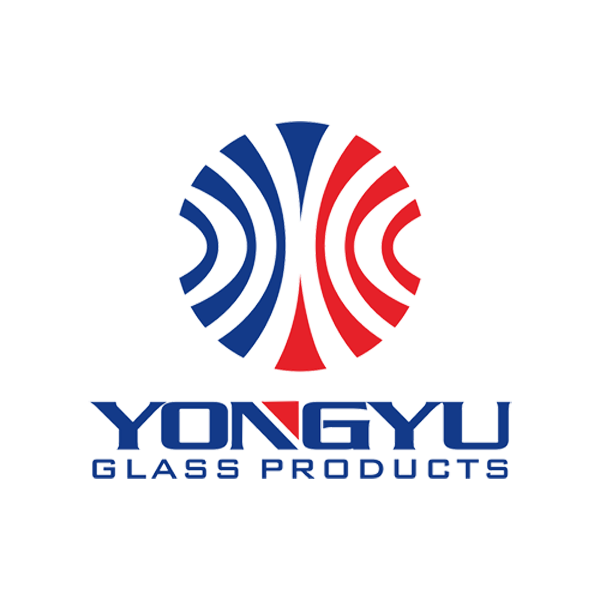 Qinhuangdao YongYu Glass Products Co., Ltd.