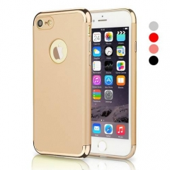 Stylish Iphone 7 Case Apple 7 Protective Shell for Iphone 7