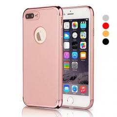 Stylish Iphone 7 Plus Case Apple 7 Plus Protective Shell for Iphone 7 Plus