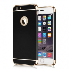 Fashionable Iphone 6 Case Apple 6S Protective Shell for Iphone 6 and Iphone 6s