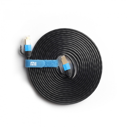Xiaomi 1000Mbps Ethernet Network Cable - 3M