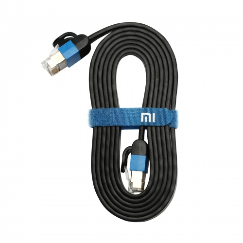 Xiaomi 1000Mbps Ethernet Network Cable - 1.5M