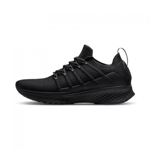 Xiaomi Mijia Men Sport Shoes 2