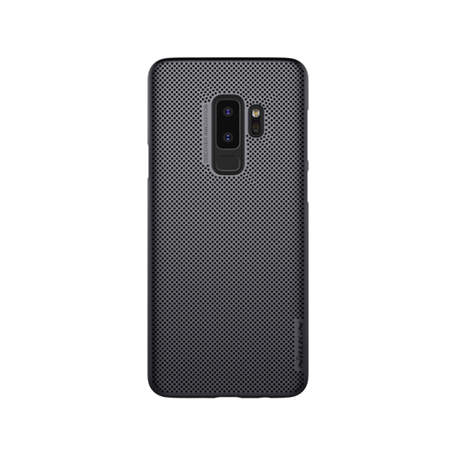 Samsung Galaxy S9+ Air case