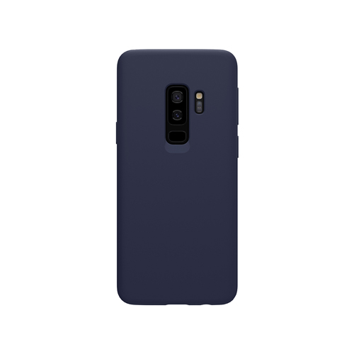NILLKIN Samsung Galaxy S9+ Flex Pure CASE