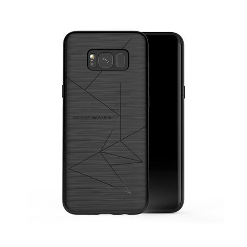 Samsung Galaxy S8 Case Cover