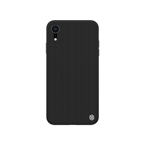 Apple iPhone XR Textured Case