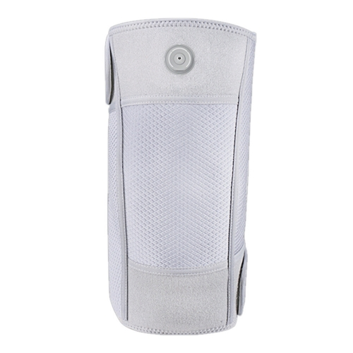 Xiaomi Youpin - PMA 5V Infrared Graphene Knee Protective Heating Belt