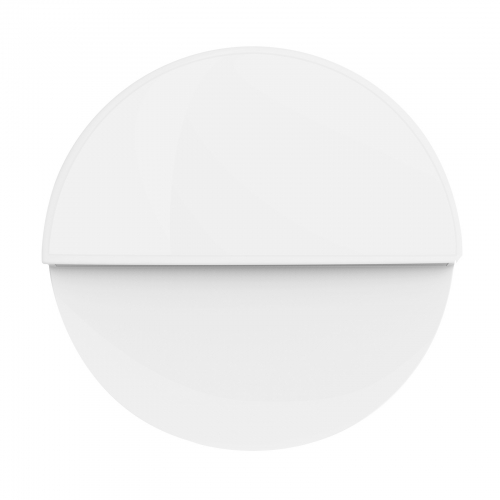 Xiaomi Mijia Bluetooth Smart Night Light