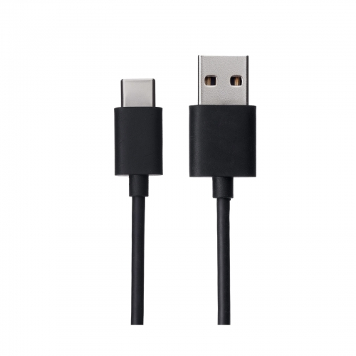 Original Xiaomi USB Type-C Cable