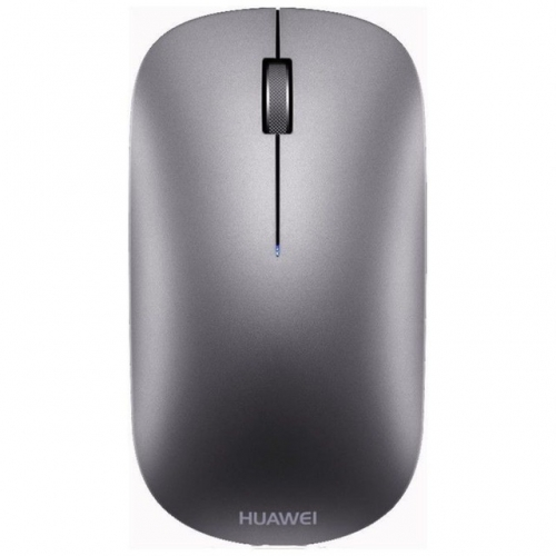 Original Huawei Portable Bluetooth Wireless Mouse Mice for Huawei Matebook D / X / E