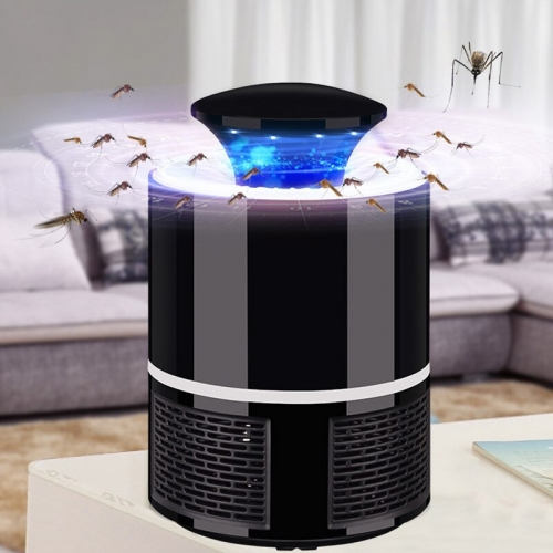 Zapper anti mosquito killer lamp insect trap lamp killer home living pest control