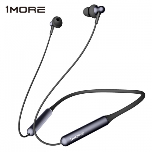 1MORE E1024BT Stylish Dual-dynamic Driver BT In-Ear Earphones with 4 Stylish Colors, Long Battery