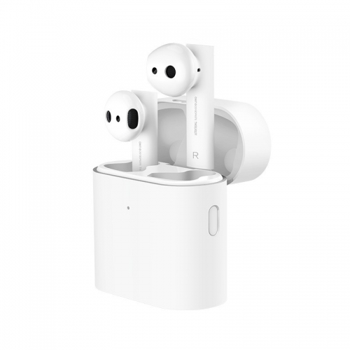 Xiaomi AIR 2 TWS Bluetooth-Headset
