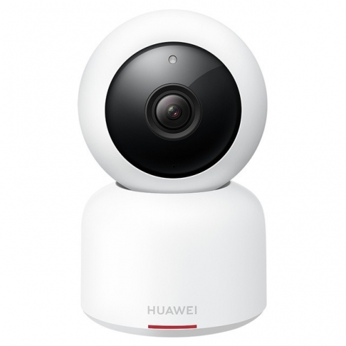 Huawei CV70 360 Camera Smart Home 1080P 30FPS Panoramic View HD Call Night Vision Humanoid Detection Cloud Storage