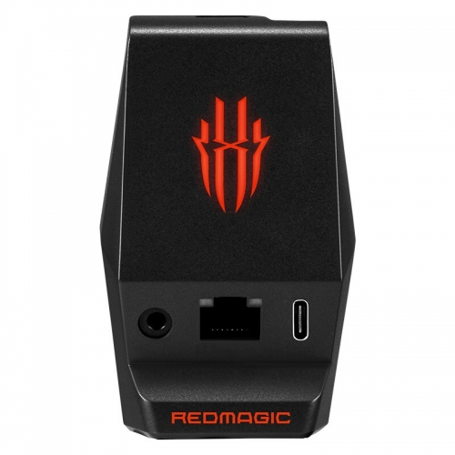 Nubia Magic Adapter For Red Magic 5G