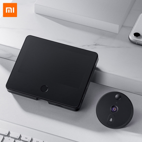 Xiaomi Mijia Smart Cat Eye