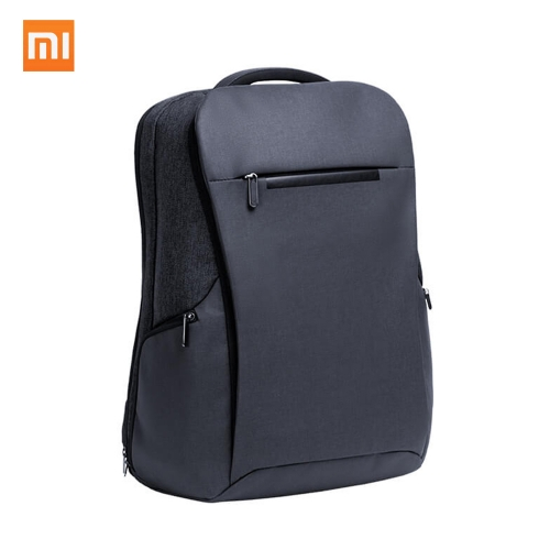 New Xiaomi mi Business Travel Backpacks 2 Multifunctional Bag 26L Large Capacity Durable Waterproof 15.6 Inch Desktop Computer Pouch