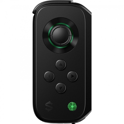 Xiaomi Black Shark Gamepad 3.0 - Left Handle