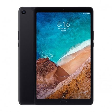 Xiaomi Mi Pad 4 Plus 10.1 zoll LTE Version 4GB+64GB