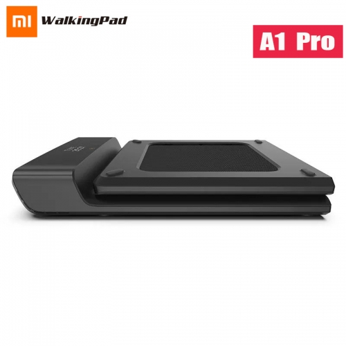 Xiaomi WalkingPad A1 Pro Walking Machine Foldable Indoor Household Mijia Non-flat Treadmill Mijia Electrical Fitness Equipment
