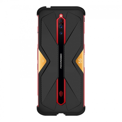 Nubia Red Magic 5G - Pro Handle Protective Case