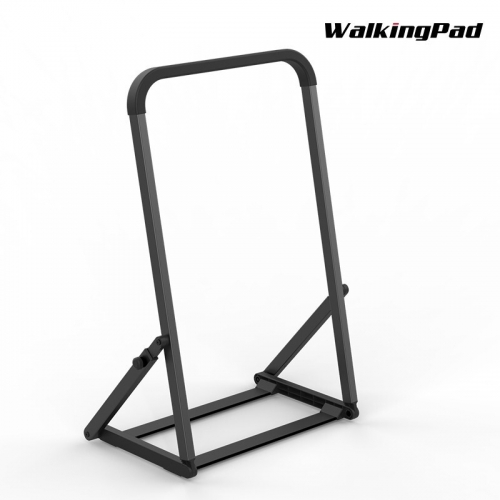 King Smith Walkingpad Foldable handrail for Xiaomi walkingpad