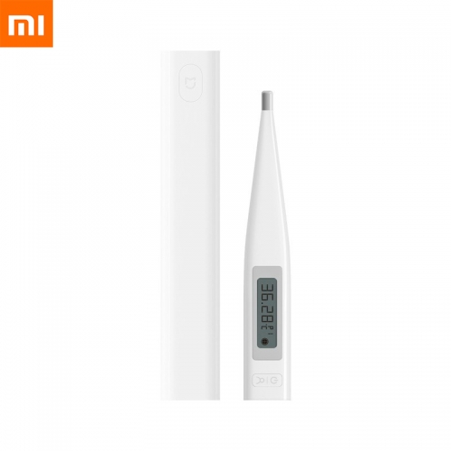 Xiaomi Mijia medical electronic thermometer