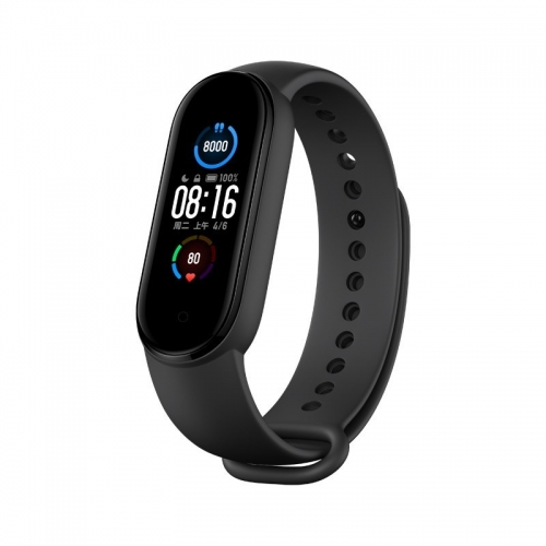 Xiaomi Mi Band 5 intelligent Bracelet