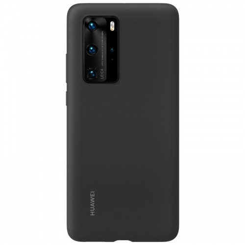 Huawei P40 Pro silicone case