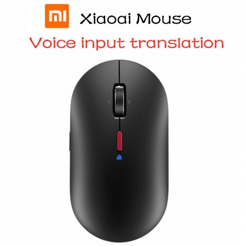 Xiaomi Xiaoai Wireless Bluetooth Mouse