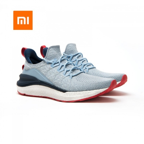 Xiaomi Mijia Sneaker Man Sport Shoes 4