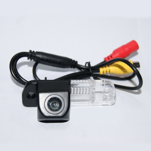 HD Parking Rearview Cameras Dynamic Line For Mercedes Benz GL ML320 350 300 250 450 63 W164 W251 R300 R350 R500 AMG S500