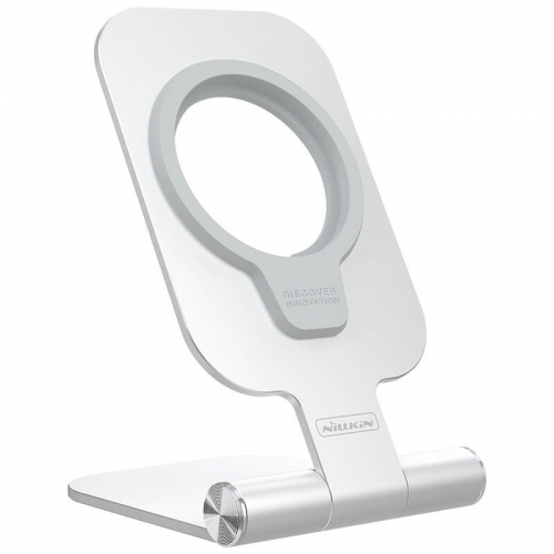 Nillkin MagLock Foldable Stand