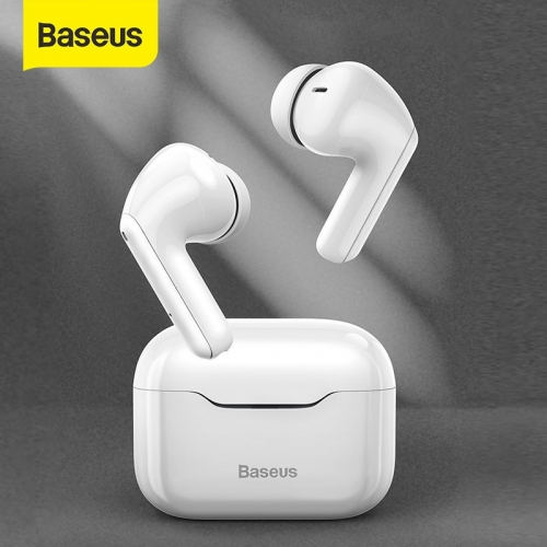 Baseus SIMU S1 ANC True Wireless Earphones