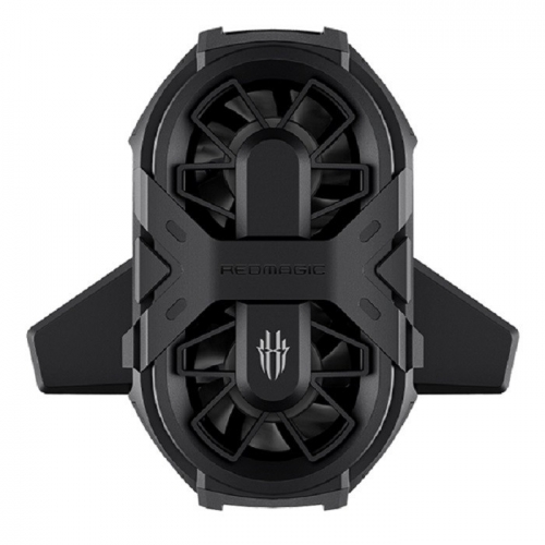 Nubia RedMagic 6 / 6 Pro ICE Dock Dual Core Cooler Fan