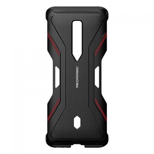 Protective Case for Nubia Red Magic 6 / 6 Pro