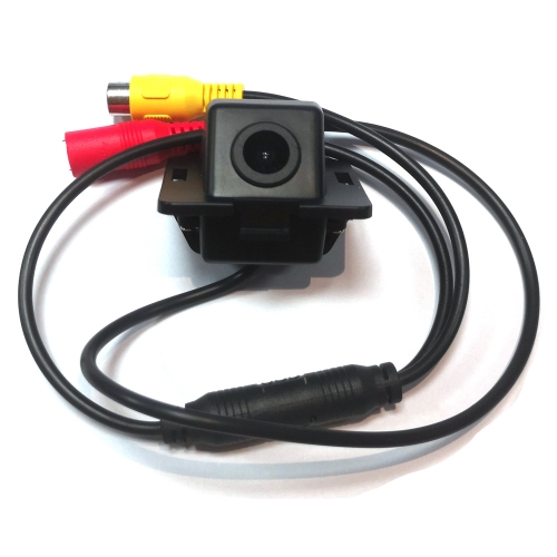 Backup Reverse Dynamic Rear View Camera For Mercedes Benz W204 W212 W221 S Class Waterproof Night Vision HD CCD 160 Degree