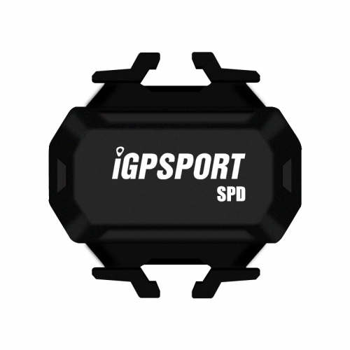 IGPSPORT Cycling Speed Sensor SPD61 for Garmin Bryton iGPSPORT bike computer