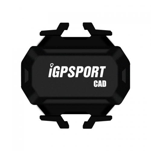 IGPSPORT Cycling Cadence Sensor C61 for Garmin Bryton iGPSPORT bike computer