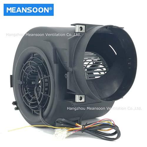 Home Hangzhou Meansoon Ventilation Co Ltd