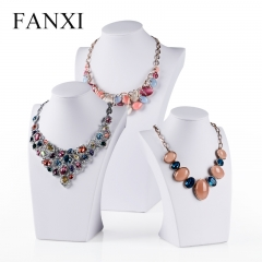 FANXI Custom Jewelry Display Holder For Pendant Jewellery Sh...